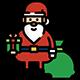 Рождество/Новый год