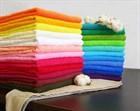 Как выбрать качественное полотенце?