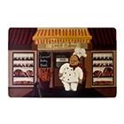 Видеообзор ковриков для кухни COMFORT EKO