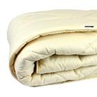 Видеообзор одеяла Soft Wool