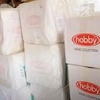 Нова поставка товарів від ™ HOBBY