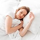 Як зробити ваше ліжко найзручнішим?