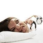 Не добрий ранок: усуваємо причину розбитості після сну