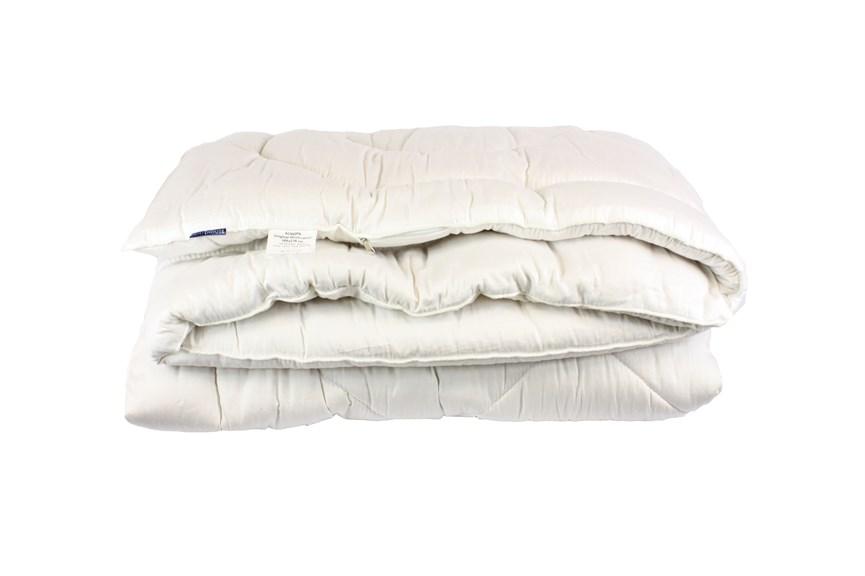 Ковдра Royal Wool 195*215 - фото 21797