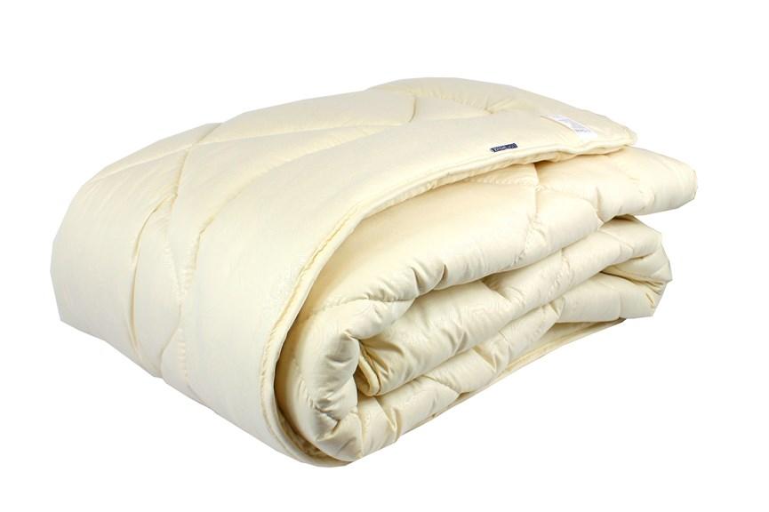 Ковдра Soft Wool м/ф 195*215 - фото 22153