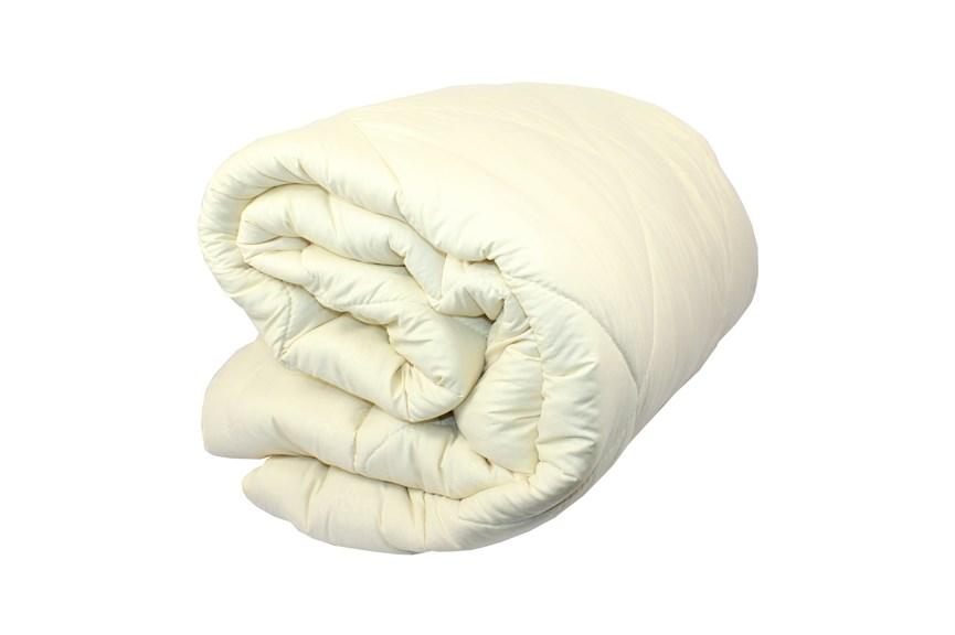 Ковдра Comfort Color sheep 195*215 - фото 22158
