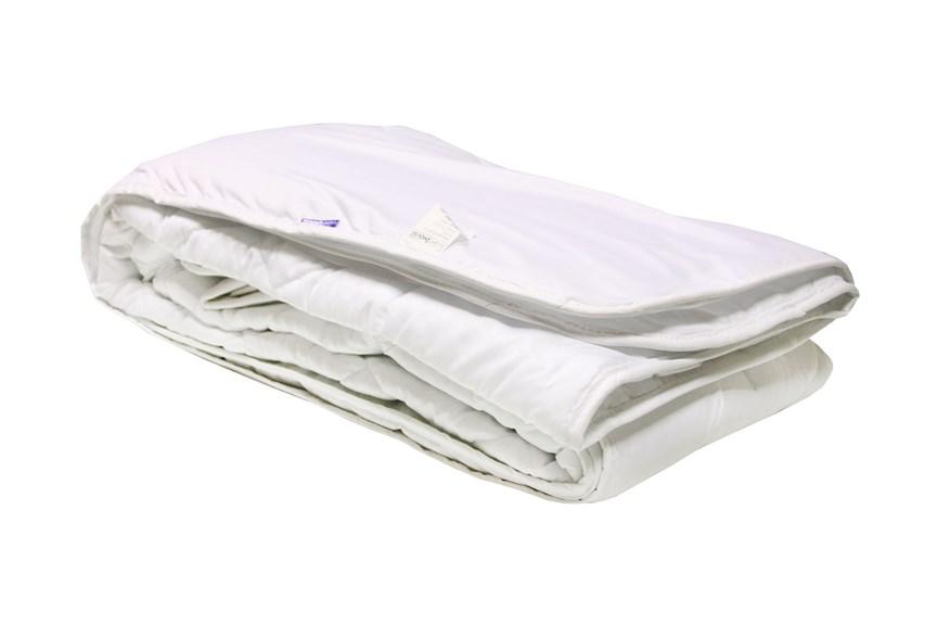 Ковдра Comfort White 195*215 - фото 22396