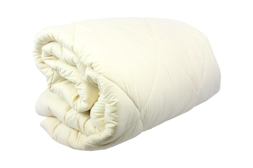 Ковдра Comfort Color sheep 155*215 - фото 22419