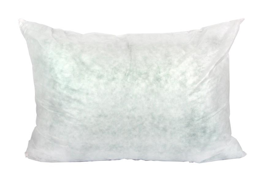Подушка BASIC 50*70 - фото 24259