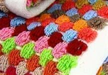 Набір рушників KITCHEN Mix Color 34*36+34*82 2шт. 740г/м2 - фото 10466