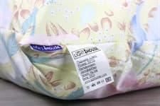 Подушка Lilea 50*70 - фото 11968