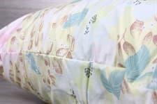 Подушка Lilea 70*70 - фото 11978