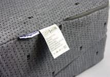 Подушка Foam Assistant 60*30*20 - фото 19429