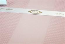 Hobby Exclusive Sateen Diamond Wafel Pudra пудра 200*220/2*50*70+2*70*70 - фото 21533