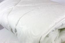 Ковдра Soft Line white 195*215 - фото 22149