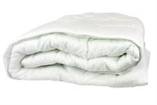 Ковдра Soft Line white 195*215 - фото 22151