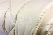 Ковдра Soft Wool м/ф 195*215 - фото 22152