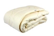 Ковдра Soft Wool м/ф 195*215