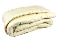 Ковдра Soft Wool м/ф 195*215 - фото 22155