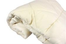 Ковдра Comfort Color sheep 195*215 - фото 22157