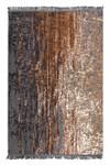 Килим ALBENI 80*150 GRI ALB4