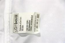 Ковдра Comfort White 140*210 - фото 22699