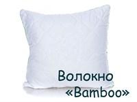 Подушка BAMBOO PANDA 70*70 - фото 23490