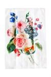 Набір рушників для кухні Spring V6 40*60 2 шт. - фото 23730