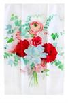 Набір рушників для кухні Spring V3 40*60 2 шт.