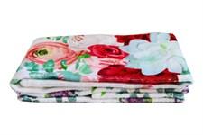 Набір рушників для кухні Spring V3 40*60 2 шт. - фото 23738