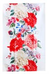 Набір рушників для кухні Spring V9 40*60 2 шт. - фото 23740