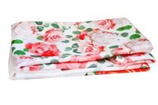 Набір рушників для кухні Spring V4 40*60 2 шт. - фото 23758