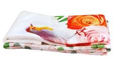 Набір рушників для кухні Spring V4 40*60 2 шт. - фото 23759