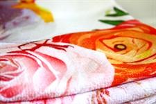 Набір рушників для кухні Spring V4 40*60 2 шт. - фото 23760