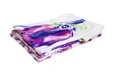 Набір рушників для кухні Spring V10 40*60 2 шт. - фото 23764