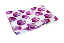 Набір рушників для кухні Spring V10 40*60 2 шт. - фото 23765