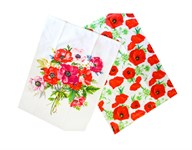 Набір рушників для кухні Spring V1 40*60 2 шт.