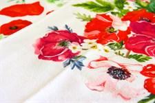 Набір рушників для кухні Spring V1 40*60 2 шт. - фото 23774
