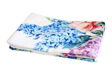 Набір рушників для кухні Spring V7 40*60 2 шт. - фото 23779