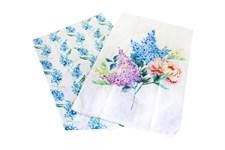 Набір рушників для кухні Spring V7 40*60 2 шт.