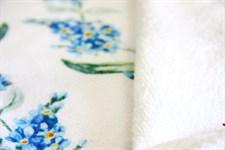 Набір рушників для кухні Spring V7 40*60 2 шт. - фото 23783