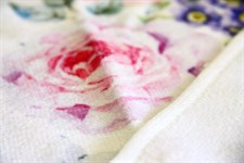 Набір рушників для кухні Spring V2 40*60 2 шт. - фото 23788