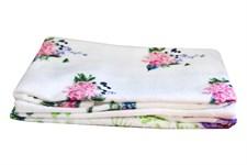 Набір рушників для кухні Spring V5 40*60 2 шт. - фото 23799