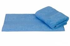 Рушник RAINBOW Mavi 50х90 блакитний 500г/м2