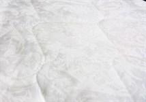 Чохол для подушки 50*70 Ranforсe білий - фото 24241