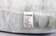 Подушка BASIC 50*70 - фото 24256