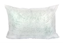 Подушка BASIC 50*70