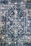 Килим NATURA 80*150 G6031 BLUE