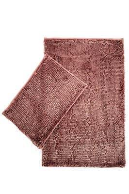 Набір килимків LILO 40*60+60*100 LOTUS - фото 6699