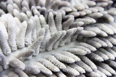 Набір килимків LILO 40*60+60*100 LIGHT GREY - фото 6811